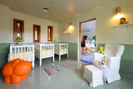 Resorts Para Crianças imbassai