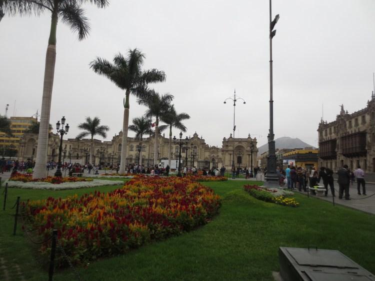 lima_centro-historico