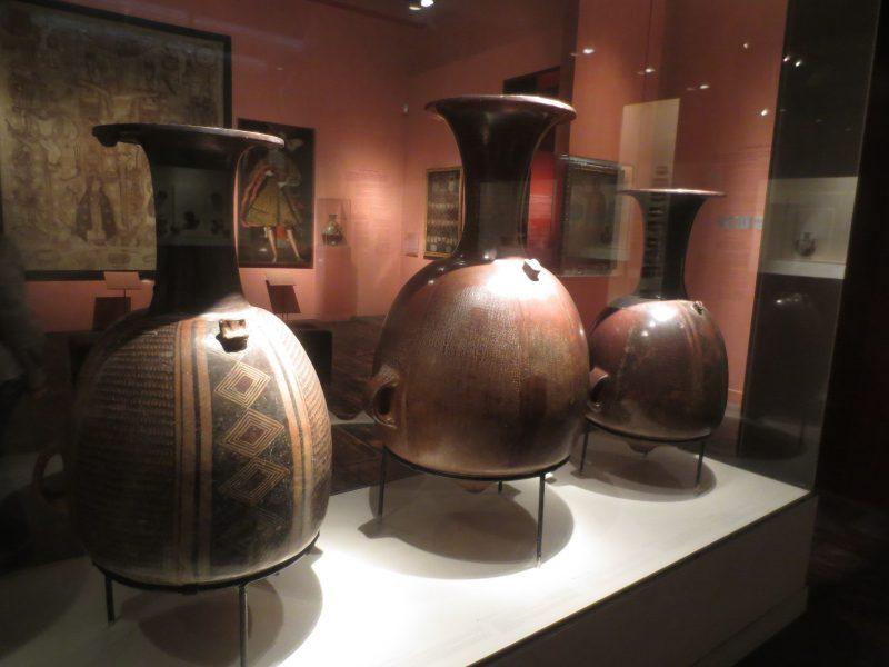 lima_museu-larco