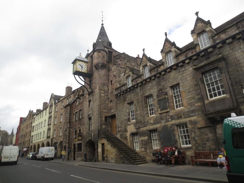 Escocia_edimburgo