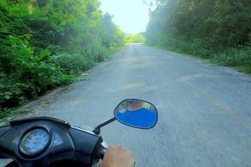 sukhothai_de moto