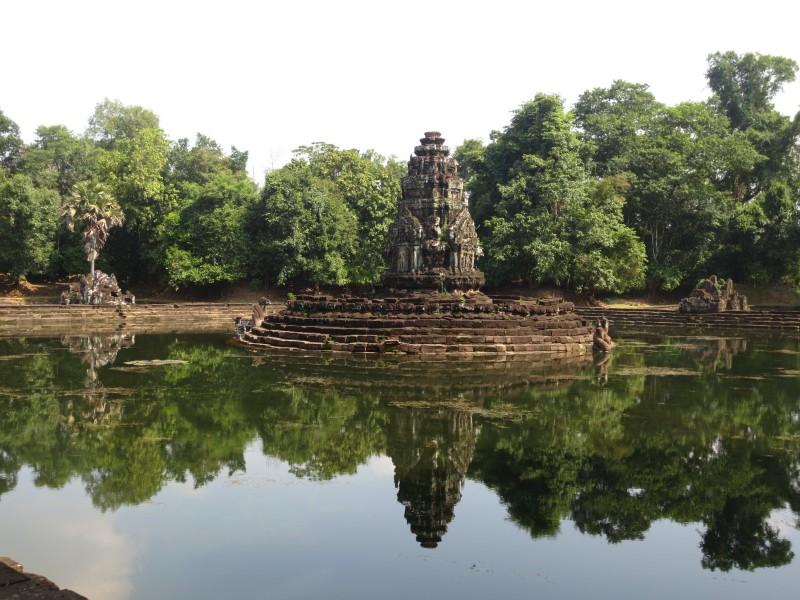 neak-pean-templo-camboja