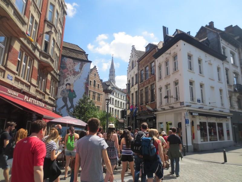 Free-walking-tour-bruxelas