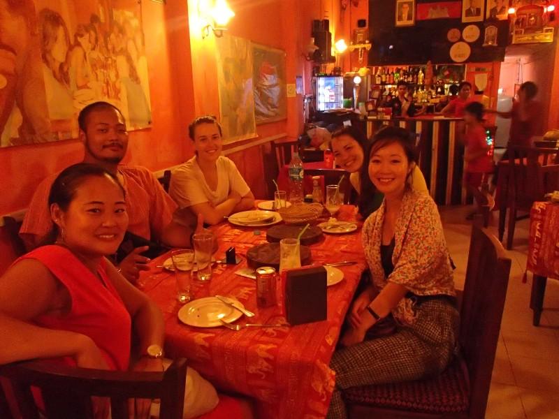 Camboja_restaurante-happy-pizza
