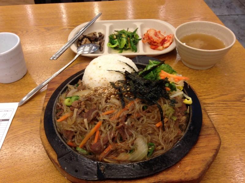 korea_bulgogi
