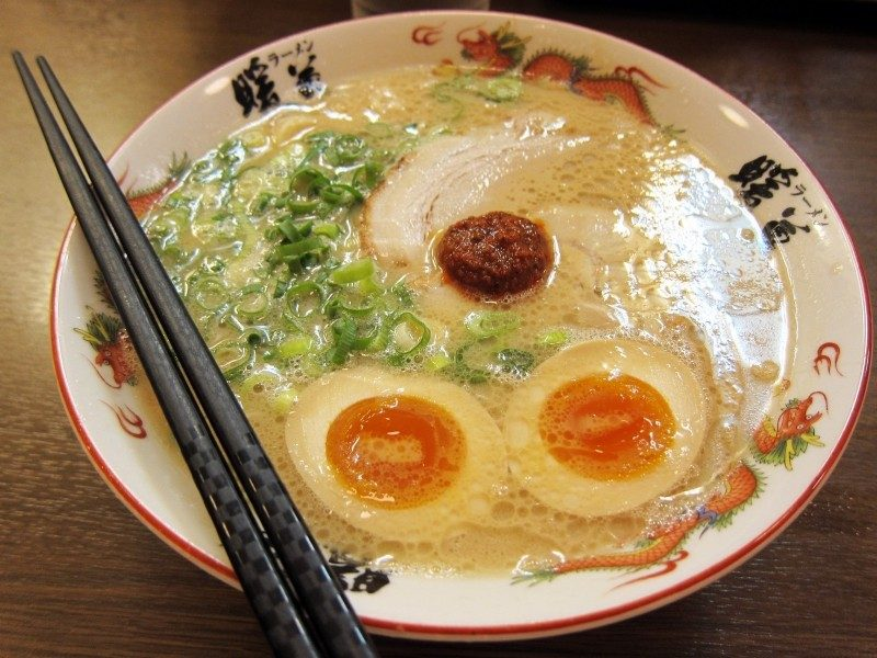 noodle-soup-ramen-noodles-ramen-japanese-food