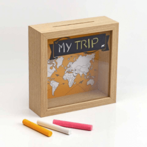 travelbox_viagema
