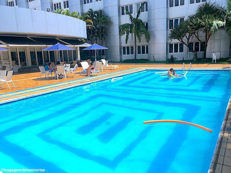 Novotel SJC_piscina