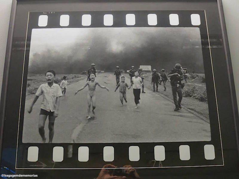 vietna_guerra