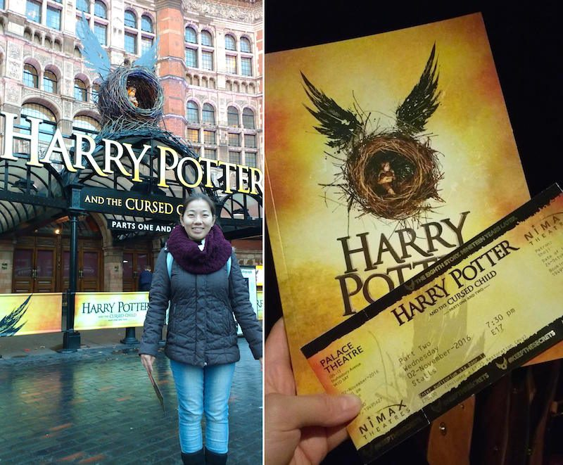 Pri Harry Potter_Harry Potter and the Cursed Child 2