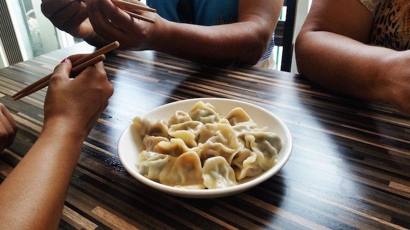 comida chinesa_Sul