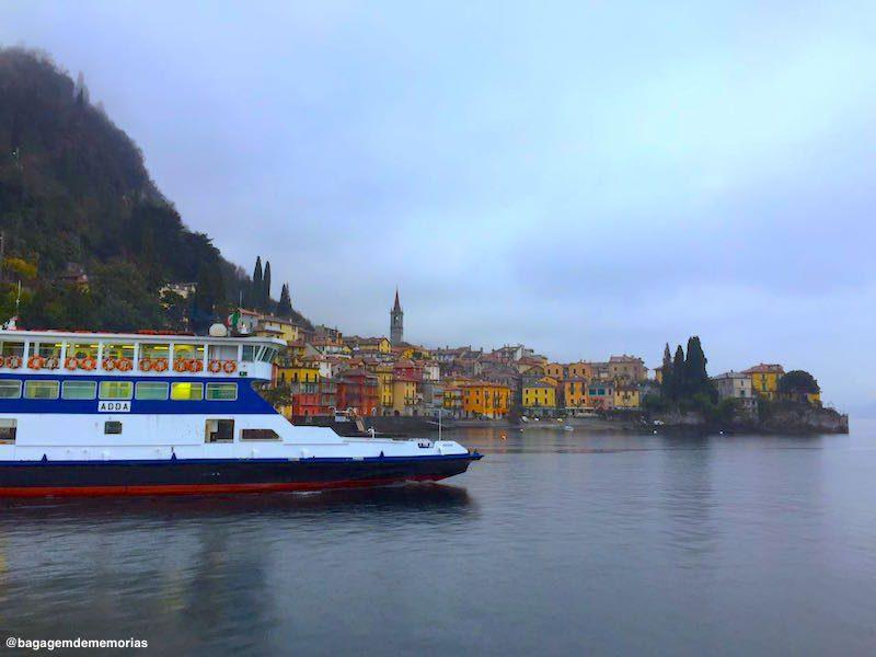 menaggio_ferry