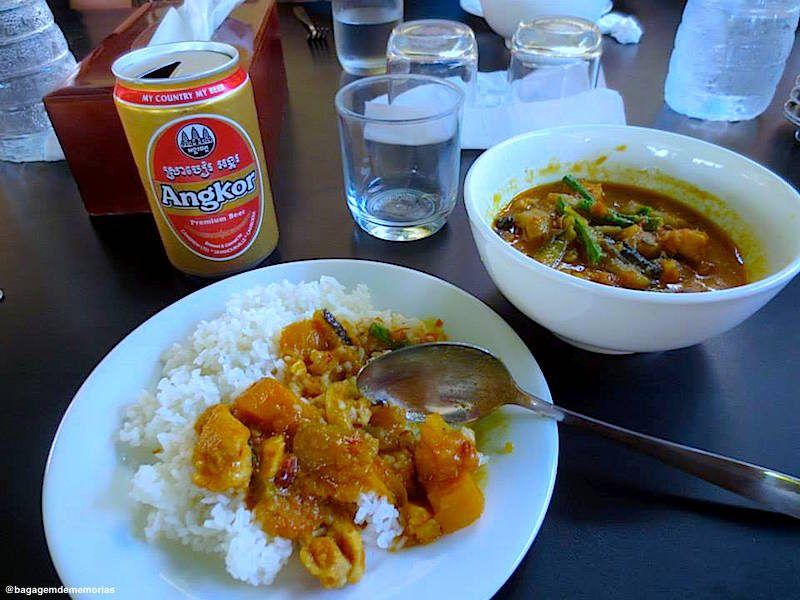 camboja_khmer curry