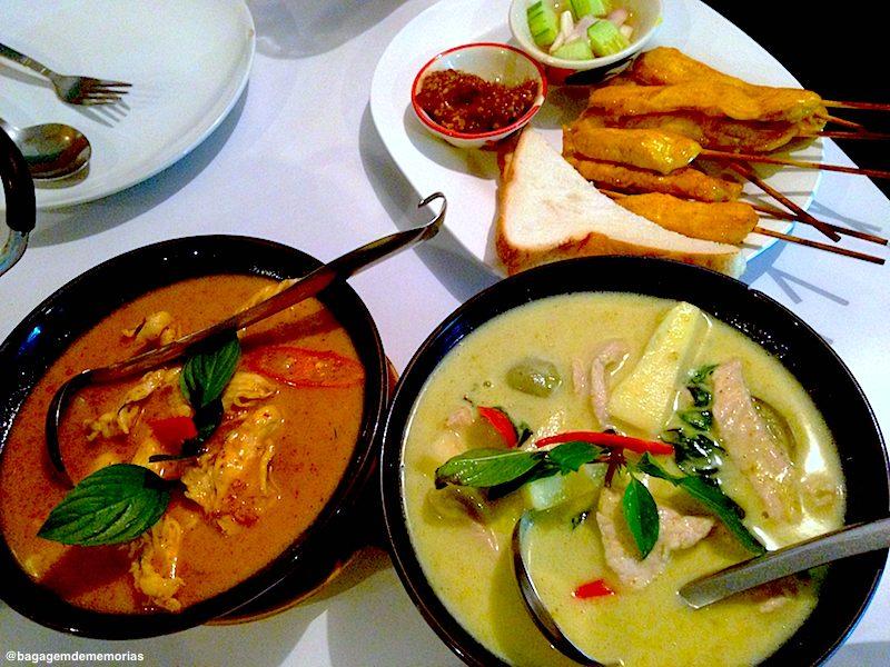 tailandia_curry