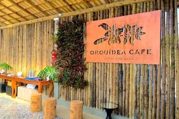 orquidea cafe_