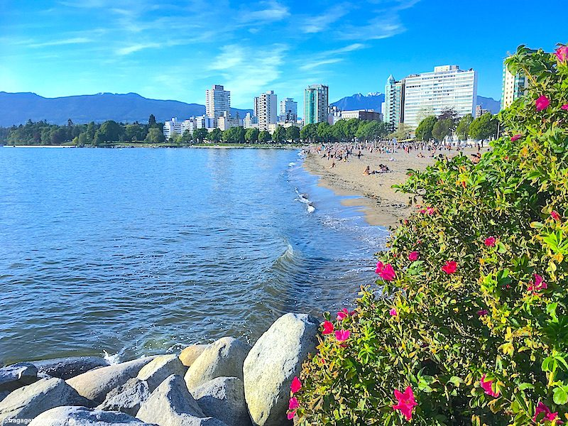 vancouver_stanley park