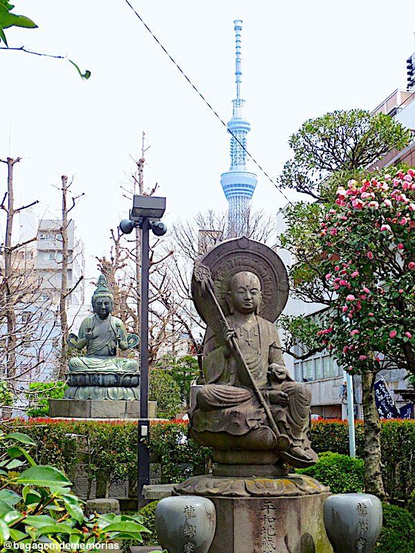 tradicao-e-modernidade-japao