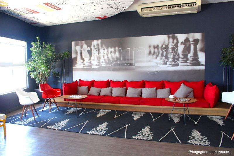rota sul_ibis lounge