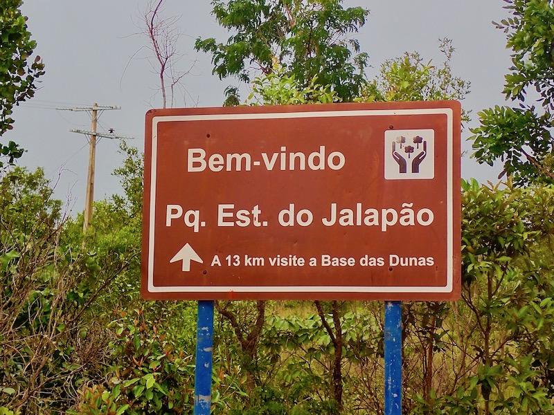 jalapao_bem-vindo