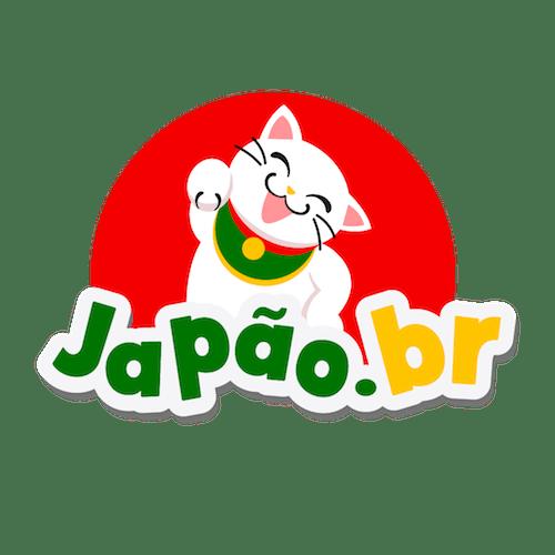 japaobr_logo