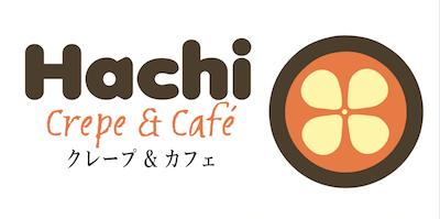 logo_hachi