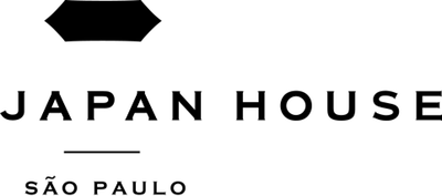 logo_jhsp
