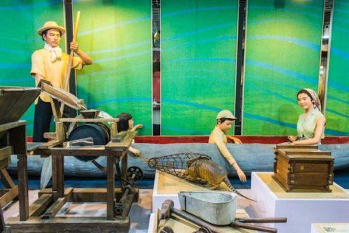 museu-historico-da-imigracao-japonesa-no-brasil-liberdade-14-min