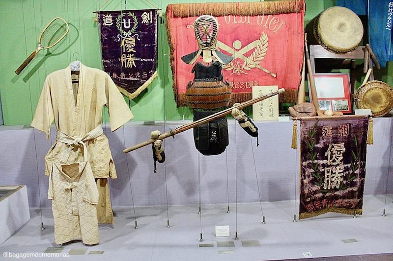museu imigracao japonesa_esportes