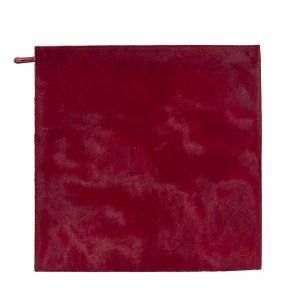 BAGaSUTRA-cuir-poils-raz-rouge-EMNYF