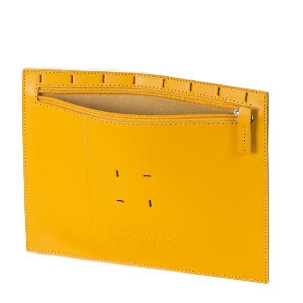 jaune-BAGaSUTRA-cuir-vegetal-RVV
