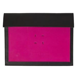 BAGaSUTRA-noir-rose-Ppolpo-DTV-RVV