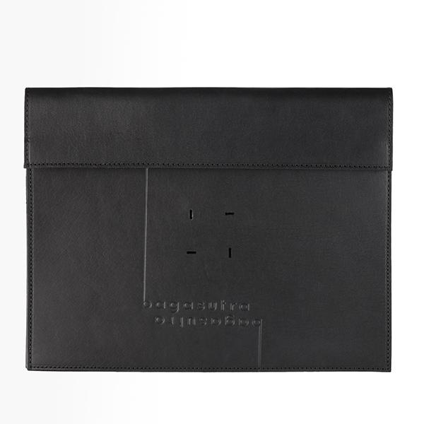 BAGaSUTRA-proposition-cuir-noir-gris-DTVetDTV