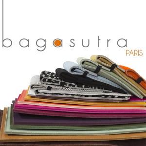cuirs-BAGaSUTRA