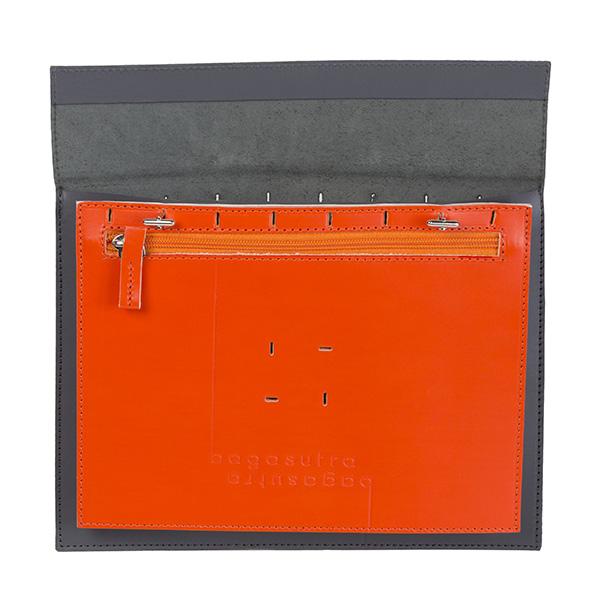 gris-orange-BAGaSUTRA-PDTV-RVV
