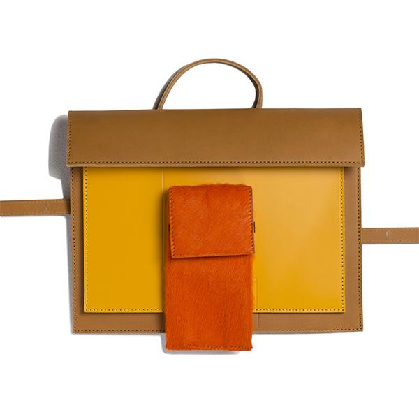 BAGaSUTRA-naturel-jaune-orange