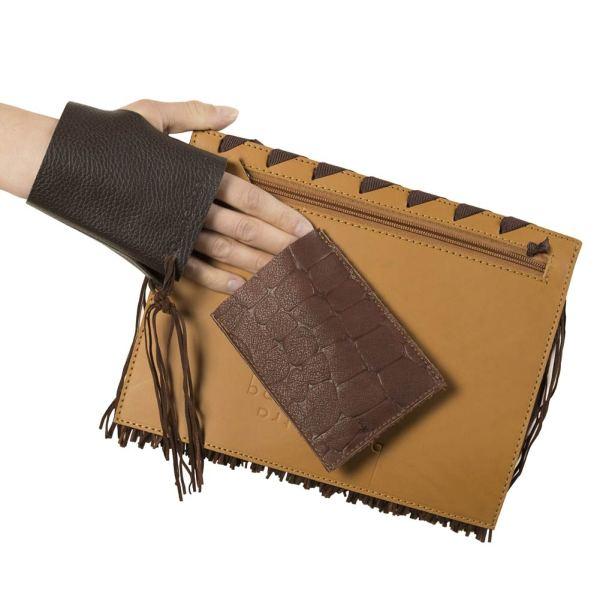 BAGaSUTRA-franges-gant