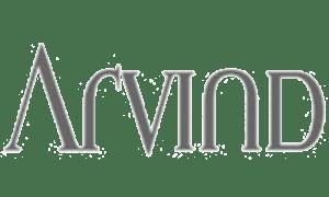 logo_arvind