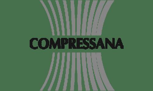logo_compressana