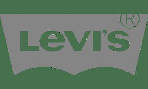 logo_levis