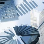 ConnectPMS Medical Billing Service