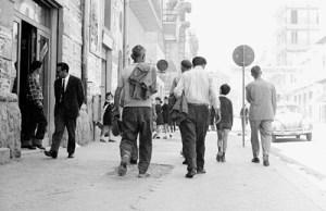 Bagheria tra Otto e Novecento. Importante convegno  venerdì 5 Febbraio, alle ore 16,30, presso Palazzo Cutò.