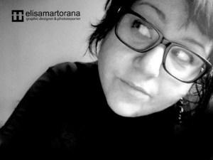 Elisa Martorana si dissocia da Telejato