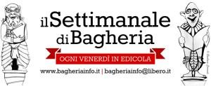 """In edicola il num. 688 del """"Settimanale di Bagheria"""""""