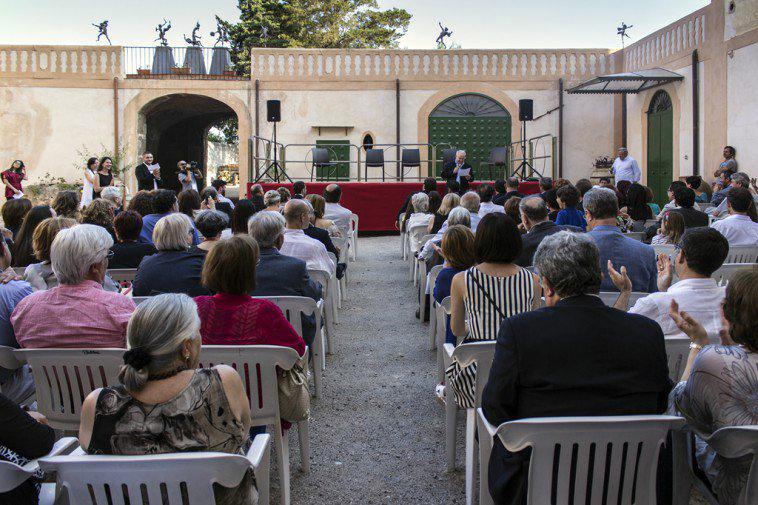 Villa-Cordova-Bagheria-INTERNA