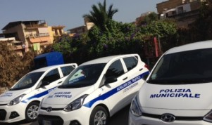 auto-polizia-municipale-301x178