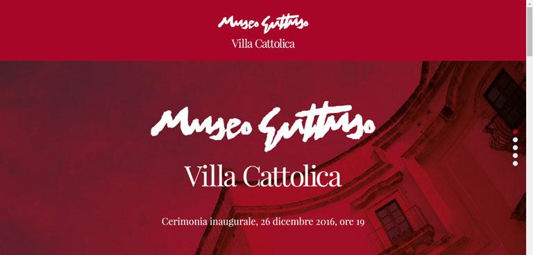 museo-guttuso-homepage