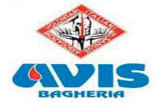 Avis Bagheria: Assemblea Ordinaria Elettiva
