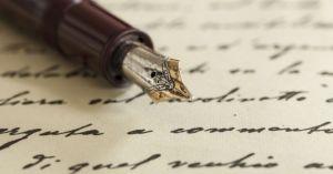 Giornata mondiale della poesia e della terra