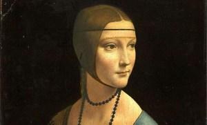 Si parla della donna nel Rinascimento a Cefalù