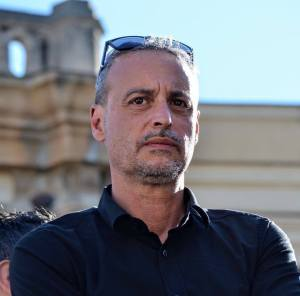 Salvo Siragusa del Movimento 5 Stelle unico bagherese all'Ars. Ecco gli eletti.